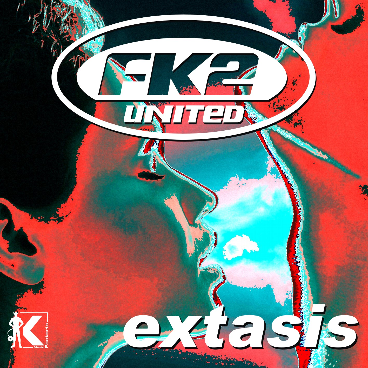 FK2 United - Extasis