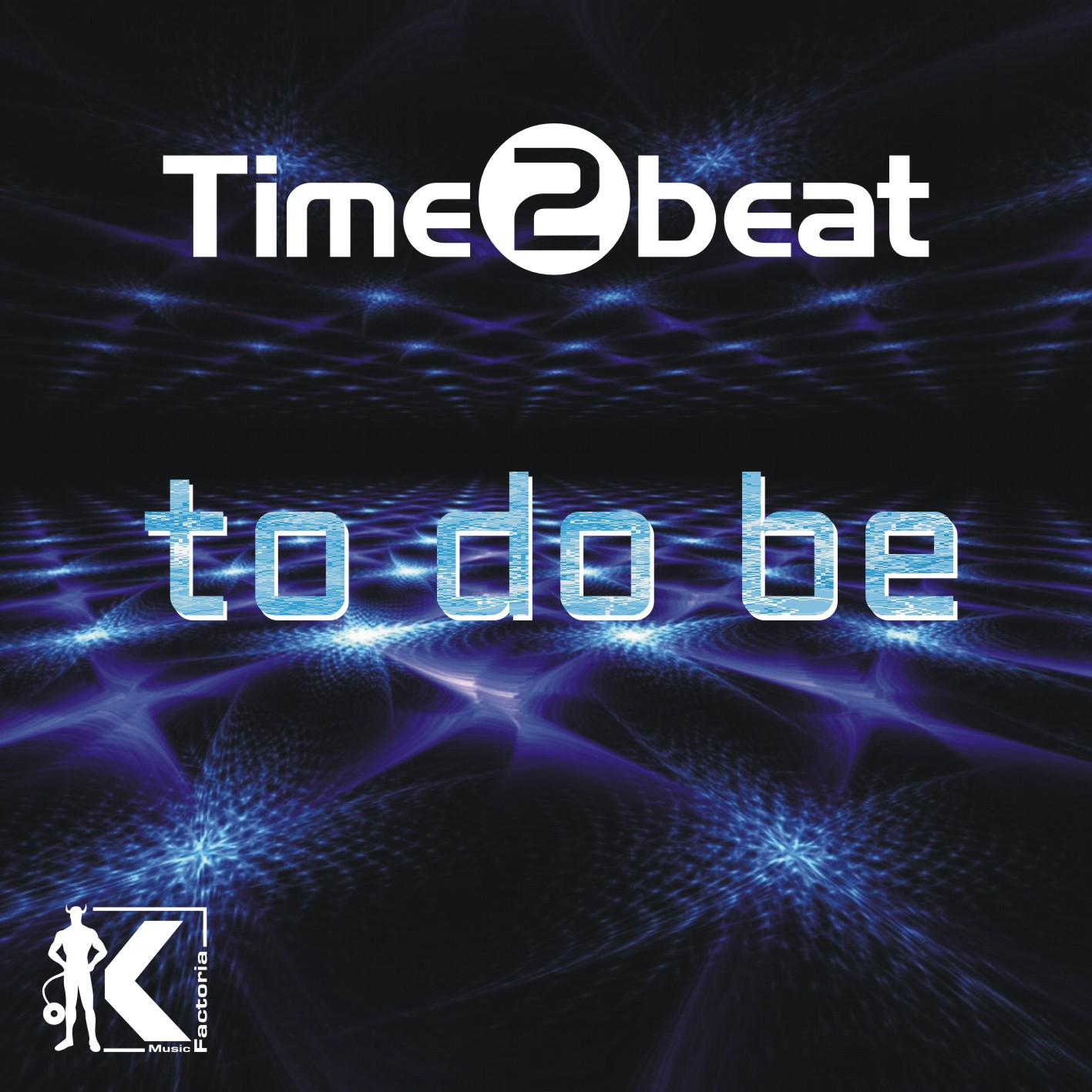 Time2beat - To Do Be